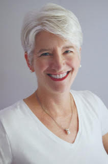 Holly Rogers (Ep.26): The tiny compounding adjustments of mindfulness